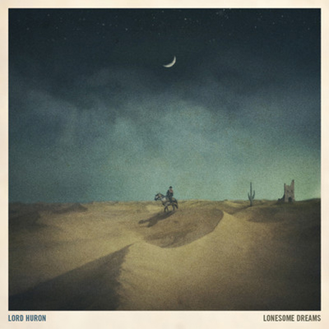 2 Indie Music Filters Favourite Albums Of 2012