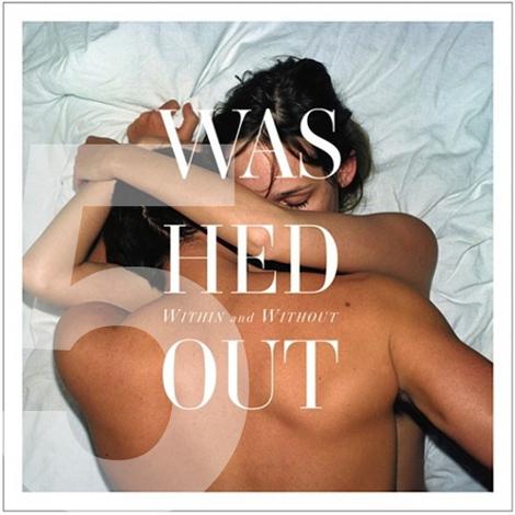 2011bestalbum 5 Indie Music Filter: Top Albums Of 2011