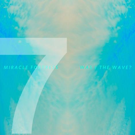 2011bestalbum 7 Indie Music Filter: Top Albums Of 2011