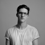 DanCroll150 A VERY QUICK GUIDE TO TOUR LIFE (Dan Croll Takeover)