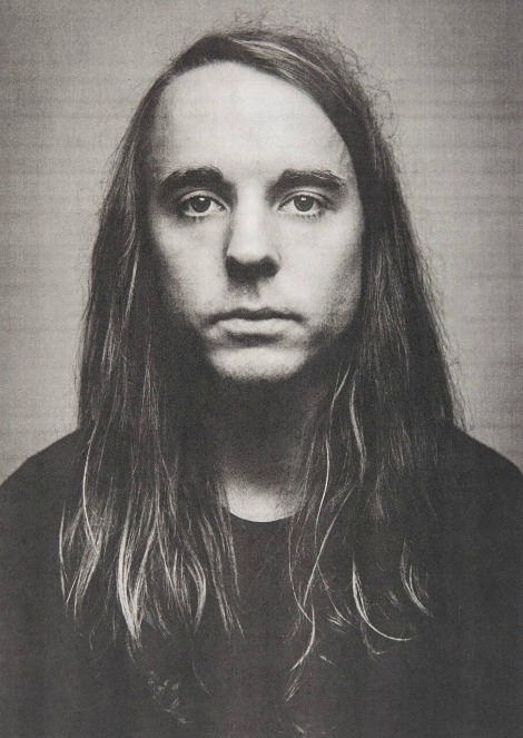 """VIDEO: """"Early To The Party"""" by Andy Shauf"""