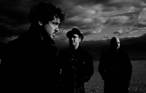 "VIDEO: ""This Is Your Life"" by Augustines"
