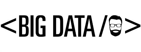 Guest Playlist: Big Data