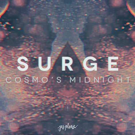 cosmos midnight Surge by Cosmos Midnight