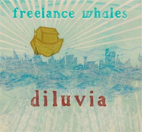 freelancewhales New Music From Freelance Whales
