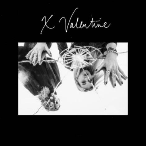 """LISTEN: """"X Valentine"""" by GEMS"""