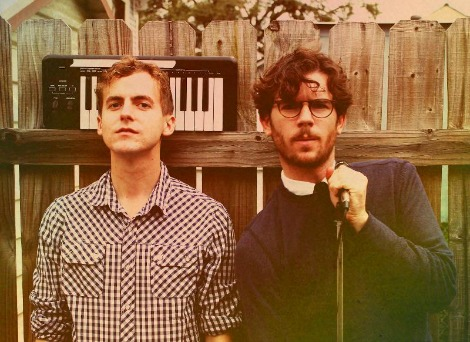 generationals4 New Music From Generationals
