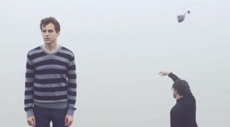 generationals sky Video: Put A Light On by Generationals