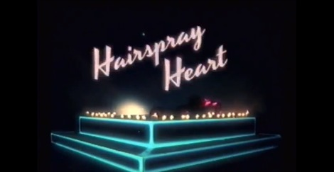 hairsprayheart bmsr On Repeat: Hairspray Heart by Black Moth Super Rainbow