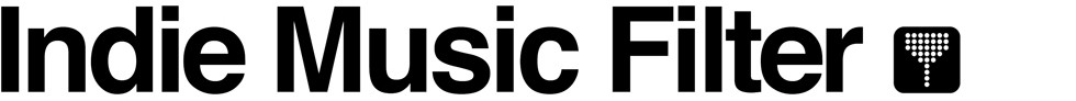Indie Music Filter