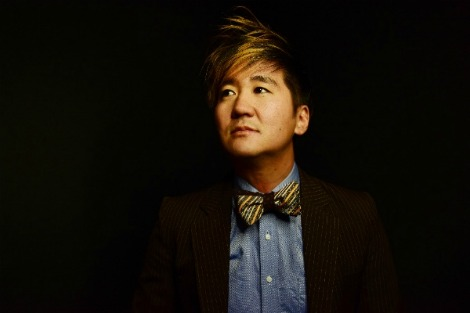 "VIDEO: ""Can't Let Go, Juno"" by Kishi Bashi"
