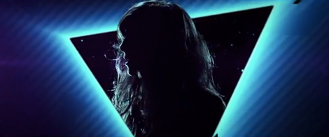 lazuli Video: Lazuli by Beach House