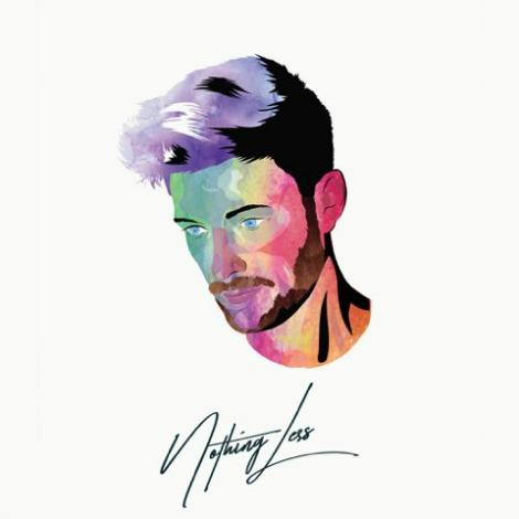 """LISTEN: """"Nothing Less"""" by Matt Woods"""
