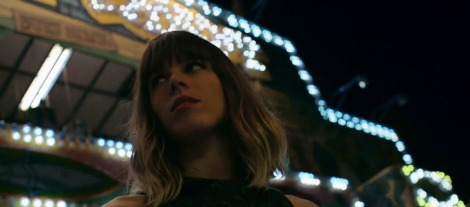 """Video: """"Some Time Alone, Alone"""" by Melody's Echo Chamber"""