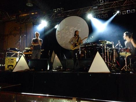 phoria6 A Tour Retrospective (PHORIA TAKEOVER)