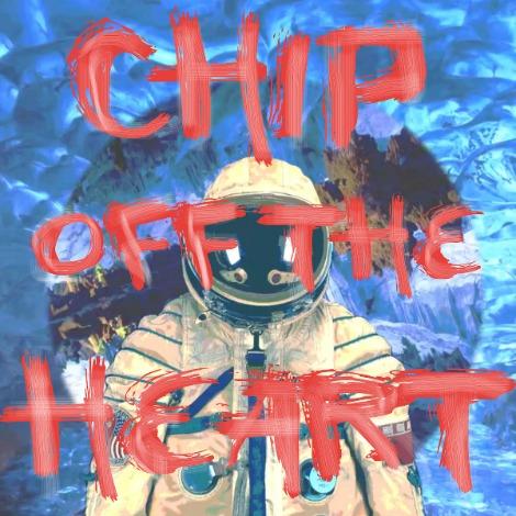 """LISTEN: """"Chip Off The Heart"""" by Rah Rah"""