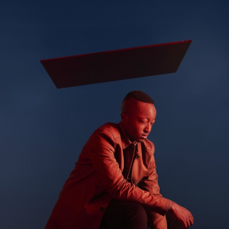 "LISTEN: ""Prodigal Son"" by Rationale"