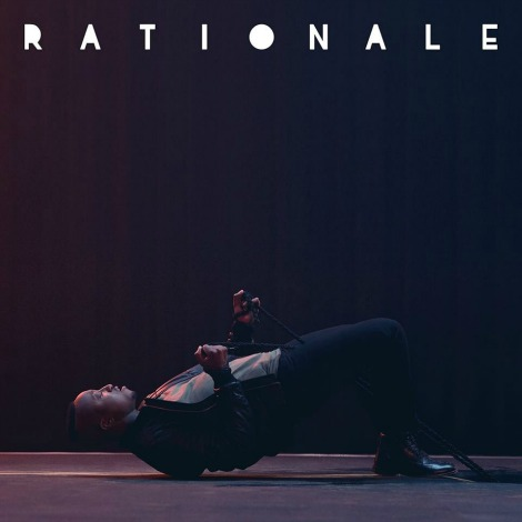 "LISTEN: ""Deliverance"" by Rationale"
