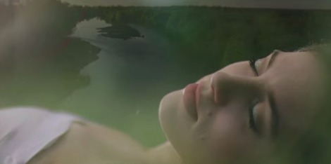 """Video: """"The Fool"""" by Ryn Weaver"""
