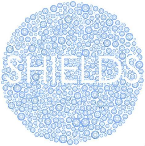 shields1 Shields
