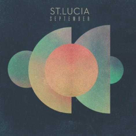 stlucia sept Listen To This Now: September by St. Lucia