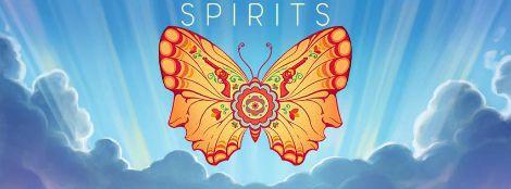 """LISTEN: """"SPIRITS"""" by The Strumbellas"""