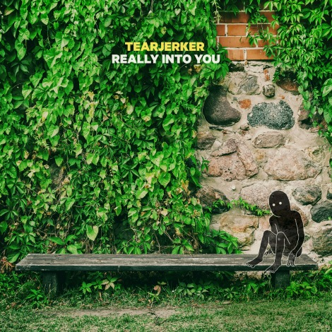 "VIDEO: ""Really Into You"" by Tearjerker"