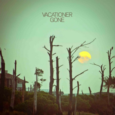 vacationer Missed: Vacationer (SXSW)