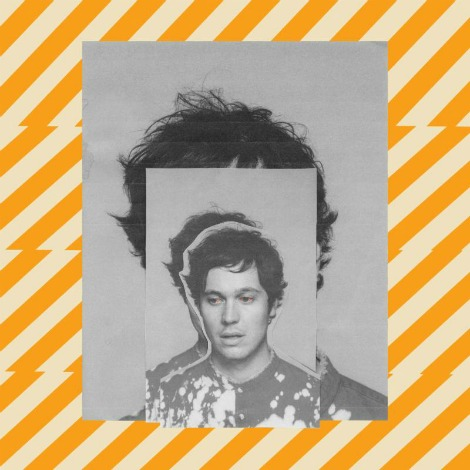 """VIDEO: """"Get Lost"""" by Washed Out"""