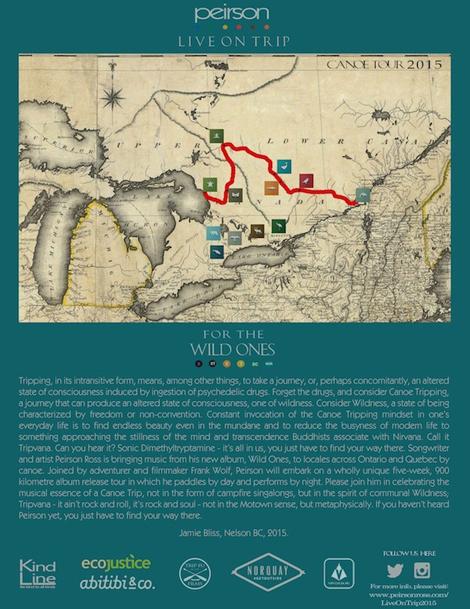 wild_ones_tour_route