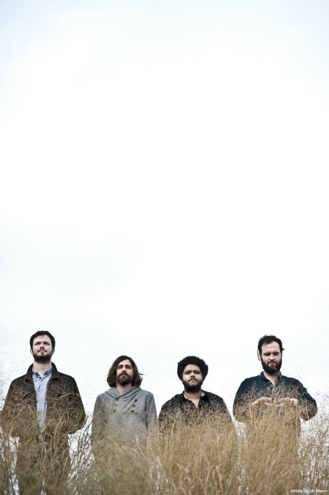 wintersleep sky Resuscitate