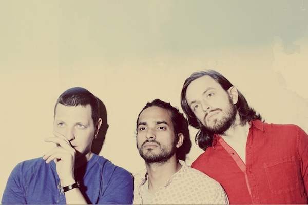 yeasayer 20121 Longevity