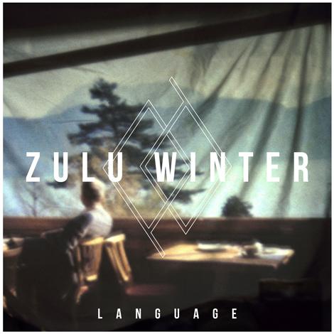 zulu winter