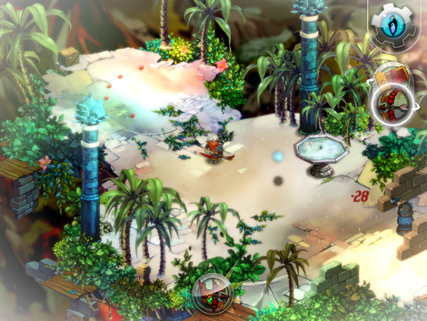 Bastion_iPad_03