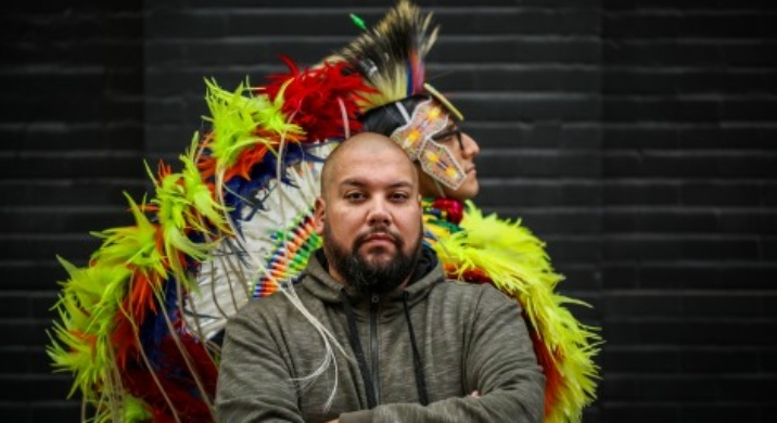 DJ Shub and Classic Roots