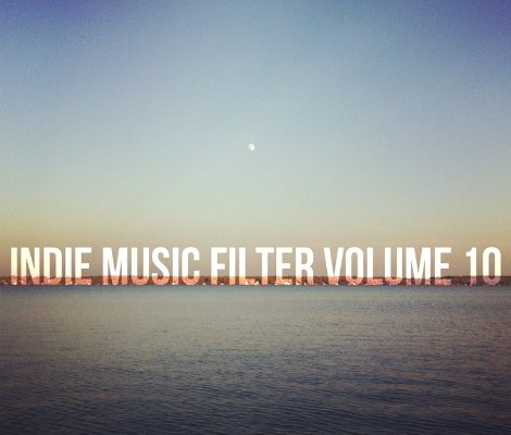 indie music filter volume 10