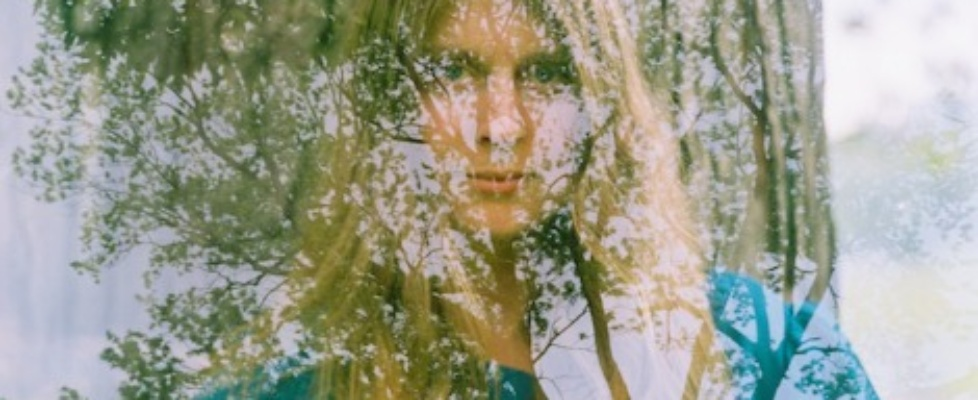 Lydia Ainsworth1