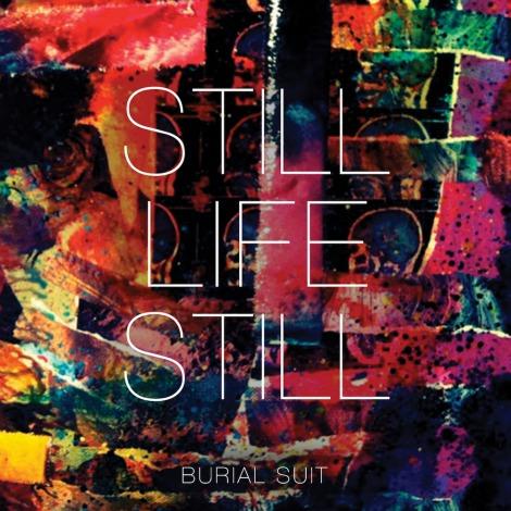 Still Life Still