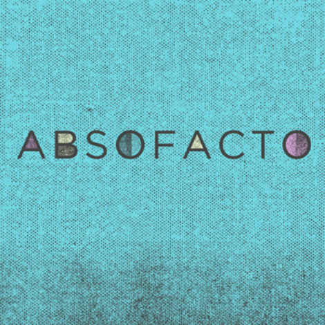 Absofacto Back With Lies Indie Music Filter