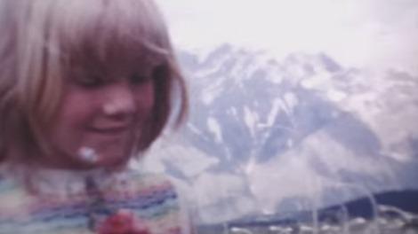 "Video: ""Burns"" by Alice Boman"