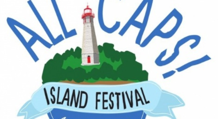 all caps festival