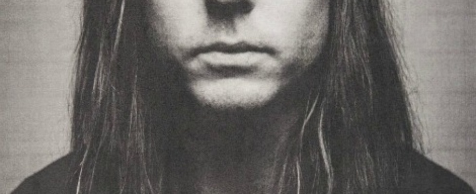 andy shauf 1