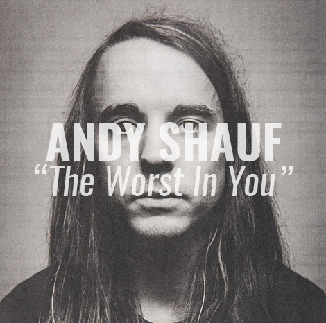 "LISTEN: ""The Worst In You"" by Andy Shauf"