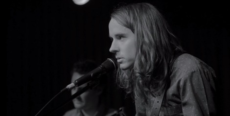 """VIDEO: """"Wendell Walker"""" by Andy Shauf (Live)"""