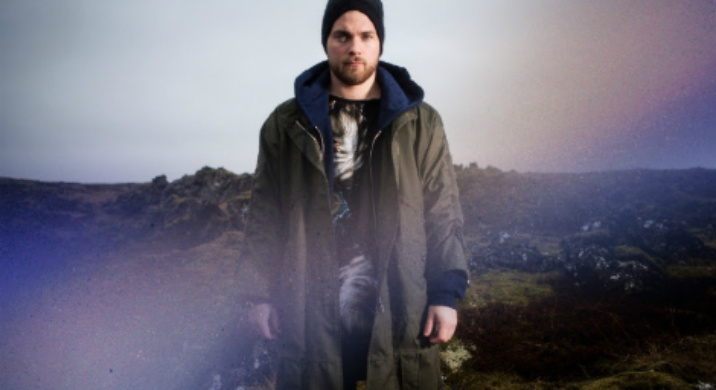 asgeir i know you know