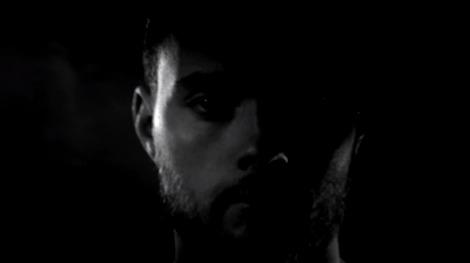 """Video: """"Torrent"""" by Ásgeir"""