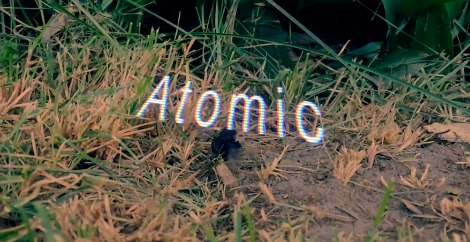 "PREMIERE: ""Atomic"" by Indoor Voices (VIDEO)"
