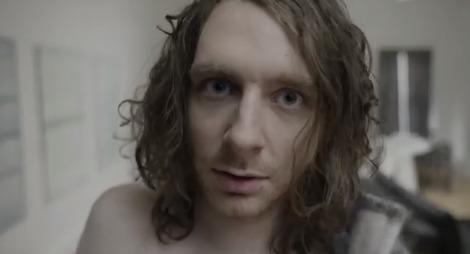 "Video: ""Agora"" by Bear Hands"