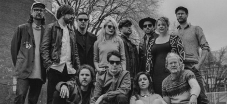 broken social scene hug of thunder 1