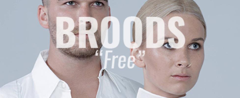 broods free